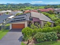 12 Mount Ballow Avenue, Murwillumbah, NSW 2484