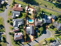 2 Brampton Close, Ashtonfield, NSW 2323