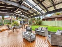 306 Farmborough Road, Farmborough Heights, NSW 2526