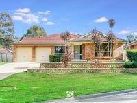 3 James way, Mount Annan, NSW 2567