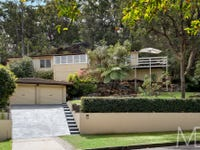 65 Carlyle Road, East Lindfield, NSW 2070