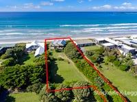 191 Beach Street, Port Fairy, Vic 3284