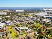 27 Lethbridge Street, St Marys, NSW 2760