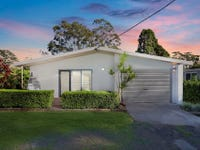 205 Sawtell Road, Toormina, NSW 2452