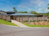 3 Amethyst Court, Carrara, Qld 4211