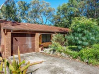7   Scenic Crescent, Mount Riverview, NSW 2774