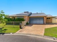 1 Kempnich Place, Yamba, NSW 2464