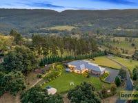 33 Baileys Lane, Kurrajong Hills, NSW 2758
