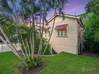 23 Praed Street, Red Hill, Qld 4059