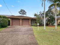 16 Queen Street, Balcolyn, NSW 2264