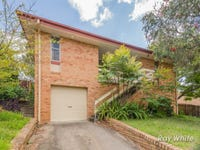 26 Moorhead Drive, South Grafton, NSW 2460