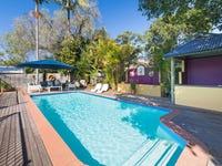 15 Weemala Avenue, Kirrawee, NSW 2232