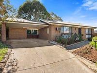 1/204 Aspinall Street, Kangaroo Flat, Vic 3555