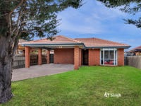 11 Inns Place, Hoppers Crossing, Vic 3029