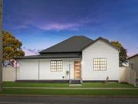 61 Aberdare Road, Aberdare, NSW 2325