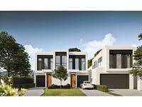 19-21 Albion Terrace, Campbelltown, SA 5074