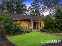 2/8-10 Casuarina Drive, Cherrybrook, NSW 2126