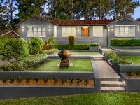 27 Finlay Avenue, Beecroft, NSW 2119