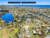44 Lake Avenue, Ocean Grove, Vic 3226
