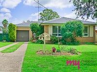 11 Larnach Place, Elderslie, NSW 2570