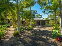 5 Cobradah Court, Pimpama, Qld 4209