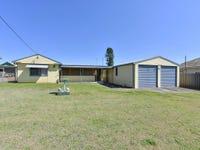 13 Yilgarn Avenue, Cessnock, NSW 2325