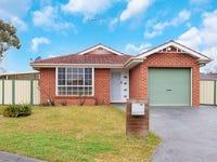 10 Bluewren Close, Glenmore Park, NSW 2745