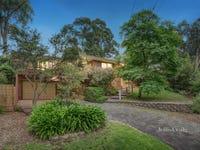 14 Heddon Court, Eltham, Vic 3095