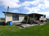 3 Edward Street, Gladstone, Tas 7264