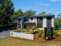 3/24 East Crescent, Culburra Beach, NSW 2540