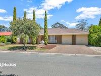 26 Brisbane Drive, Salisbury Heights, SA 5109