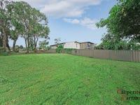 30 Matcham Road, Buxton, NSW 2571