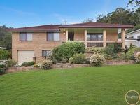 21A Roderick Street, Maclean, NSW 2463