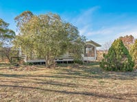 63 Bell Road, East Greenmount, Qld 4359