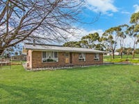 124 Jennings Road, Hamilton, Vic 3300