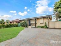 56 Tarawa Road, Lethbridge Park, NSW 2770