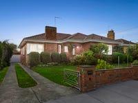 5 Mountfield Avenue, Malvern East, Vic 3145
