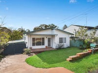 11 King Street, Heathcote, NSW 2233