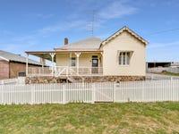 56 BUNNABY STREET, Taralga, NSW 2580