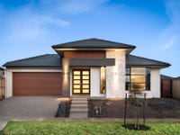 12 Travellers Street, Diggers Rest, Vic 3427
