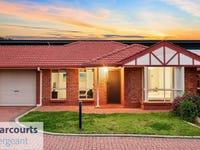 8/254 Martins Road, Parafield Gardens, SA 5107