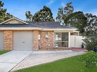 16A Gleeson Place, Abbotsbury, NSW 2176