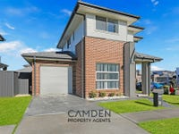 24 Sapper Street, Bardia, NSW 2565