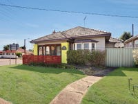 254 Newcastle Street, East Maitland, NSW 2323
