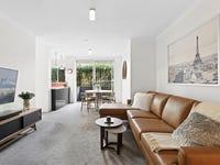 2/2-6 Brown Street, Newtown, NSW 2042