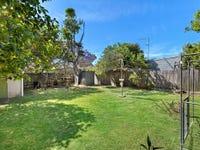 24 Carabella Road, Caringbah, NSW 2229
