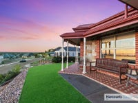 1 Snowy Court, Gawler South, SA 5118