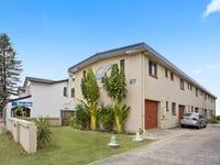 1/67 Ballina Street, Lennox Head, NSW 2478