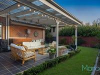 37 Golden Grove Avenue, Kellyville, NSW 2155