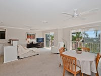 2/92 Curry Street, Merewether, NSW 2291